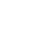 What Clients Say | Beauty by Crystal | professional make-up artistry